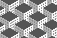 Pattern Bilder für Website kostenlos
