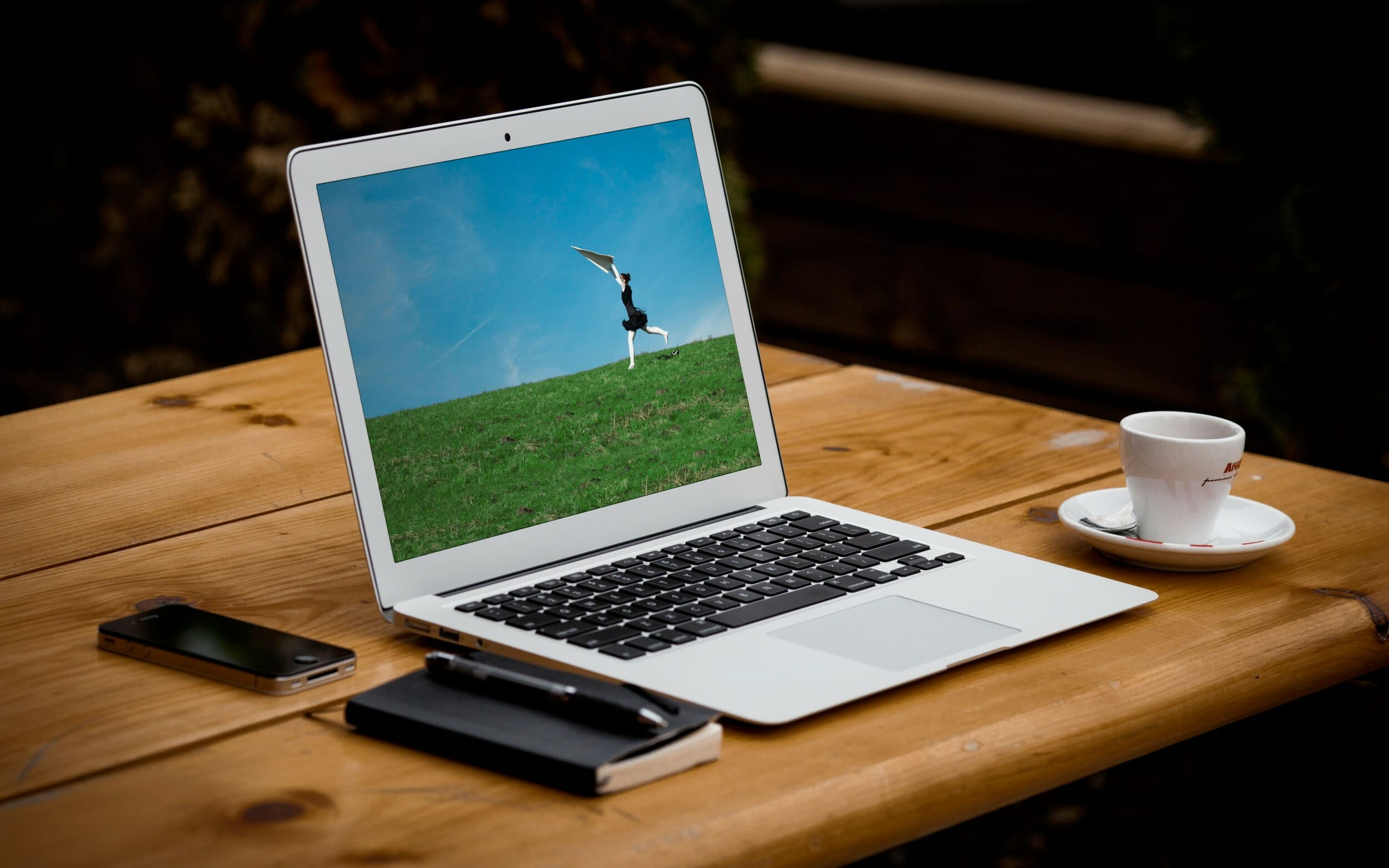 Fotoshop free download for macbook 83