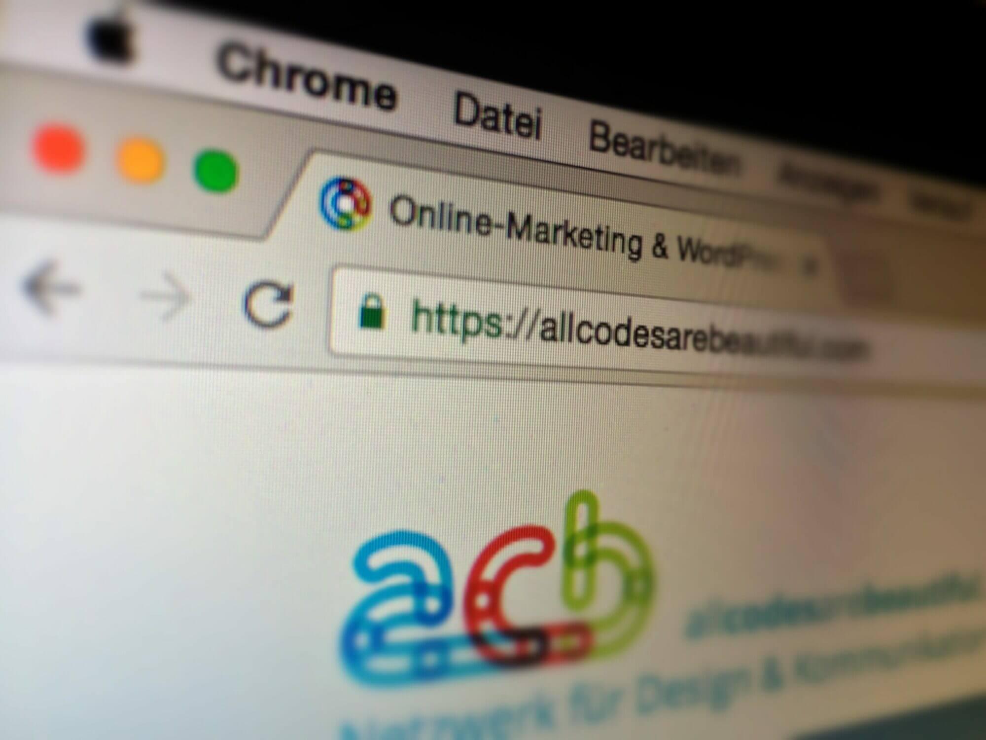 kostenlose Mitgliedschaft Verbindungs Websites