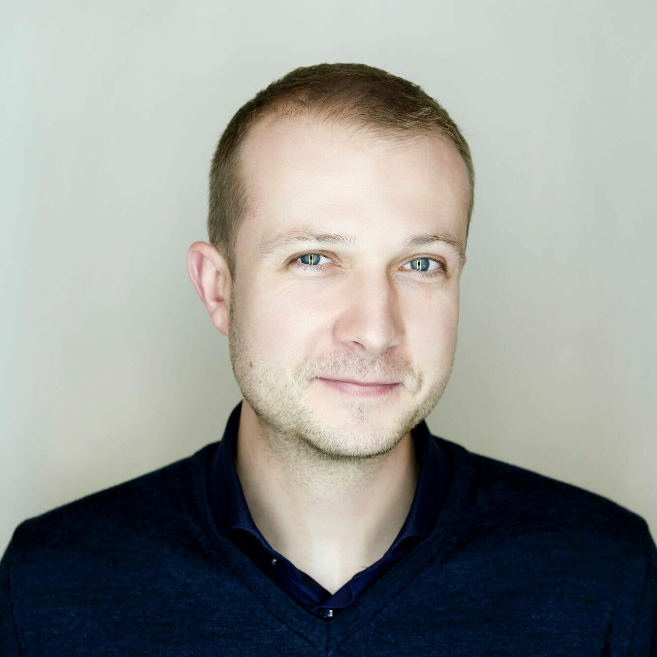Matthias Ziobrowski