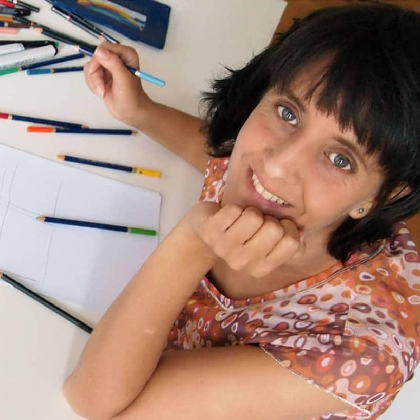 Isabell Wirtz